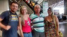 Familia - Brasilia