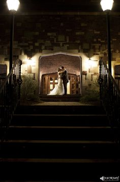 (Photo by Dean Michaels Studio - www.deanmichaelstudio.com) #wedding #photography #NJ
