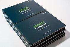 smart TARGETING. Prägnanz durch Werte. | SHORT CUTS