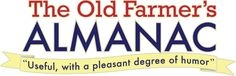 The Old Farmer's Almanac, Fall Planting Guide: What Vegetables to Plant in the Fall Garden, Succession Planting