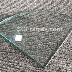 Do you need to customize a Glass for Table Top or Shelf purpose? We are here to help you.  Our glasses come with Safe edges and Safe Corner as we do the polishing to mind your safety. To get your text do text us here 94517174.  SGFrames Frame Maker, Glass and Mirror Merchant Toa Payoh & Chinatown  #SGFrames #StaySafe #BeSafe #SGFramesChinaTown #SGFramesToaPayoh #InteriorDecoration #HomeDecor #TableTopGlass #SingaporeGlassMaker #SingaporeGlassMerchant #DoorStepDelivery #CustomGlassMaker Green Spray Paint, Industrial Park, Order Book, Custom Glass, Chinese Art, Colored Glass, Clear Glass, Safety, Interior Decorating
