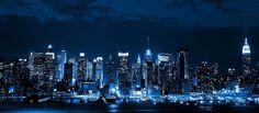 New York City Skyline world iPhone se wallpaper Night Aesthetic, City Aesthetic, Blue Aesthetic, Aesthetic Outfit, Aesthetic Grunge, Aesthetic Vintage, Photographie Street Art, Photo New York, Night Skyline