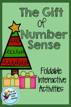 $ Foldable Interactive Math for Primary Grades  1st - 2nd 27 pages total...2 options to use (cut and glue in INB or create the foldable)
