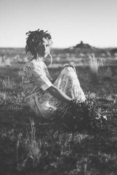 Mandi Nelson Photography