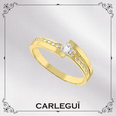 4f11c8c10f77 En JOYERIA CARLEGUI tenemos desde anillos de compromiso clásicos de estilo  solitario hasta detalles vintage