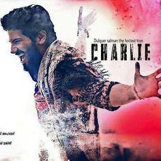 Dulquer Salman-2127 Charlie Malayalam movie 2015 stills-Dulquer Salman,Parvathy