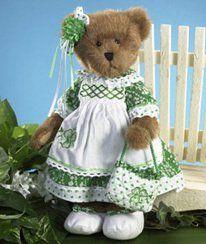 Boyds Bears Bear of the Month March 2010~Pattie McBearsley by Enesco, http://www.amazon.com/dp/B0039K5XDC/ref=cm_sw_r_pi_dp_nYCGrb1G19XST