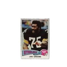 1975 Topps 380 Ken Stabler QB Raiders Close to Ex-NM   Etsy Football Cards, Nfl Football, Silver Coins Worth, Steel Penny, Joe Greene, Nba Chicago Bulls, Football Conference, Tight End, Card Companies