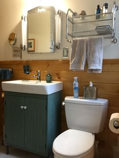 Knotty Pine Walls In Bathroom Rustic With Ceiling Lighting