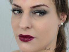 nachgeschminkt-soft-black-eyes