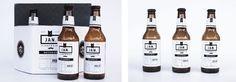 beer branding - Google Search