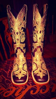luccheses hashtag on Twitter Hashtags, My Images, Cowboy Boots, Conversation, Join, Twitter, People, Shoes, Fashion