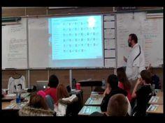 Class dojo 5th grade Behavior Management System, Classroom Management, Teacher Tools, Teacher Stuff, Classroom Organization, Classroom Ideas, School Stuff, Back To School, Class Dojo