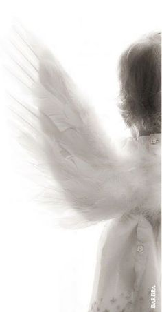Angel Aesthetic, Amazing Grace, Meaningful Quotes, Prayer, Spirituality, Craft, Amor, Iphone Wallpapers, Eid Prayer