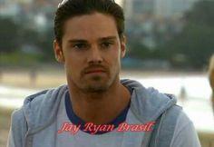 Jay Ryan Jay Ryan, Cw Series, Cute Actors, Most Beautiful Man, Beauty And The Beast, Handsome, Singer, Kiwi, Girls
