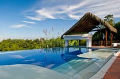 Hacienda Combia in Around Armenia, Colombia - Lonely Planet