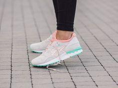 Damen Schuhe sneakers Asics Gel Lyte V H6R9L 2121 Asics Schuhe Damen,  Sportschuhe Damen, ecf2fc3640