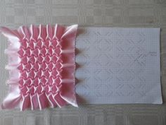 Tina's handicraft : 9 patterns for quilts creative