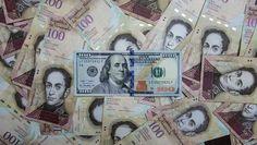 Venezuela: Black Market Exchange Rate Jumps To 81,000 Bolivares Per Dollar  http://gazettereview.com/2017/11/venezuela-black-market-exchange-rate-jumps-81000-bolivares-per-dollar/