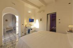 Fotogallery - Hotel Terme San Michele - Isola d'Ischia, Campania, Italia