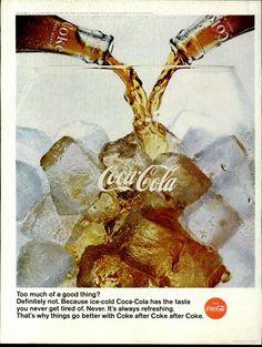Coca-Cola (1966)