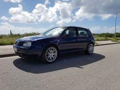 Bevestigen | Auto huren op Curaçao: goedkope en veilige autoverhuur