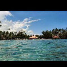 Kona Hawaii. #hawaiirehab www.hawaiiislandrecovery.com