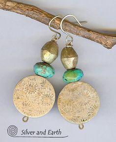 Dorado  Jewelry - Etsy