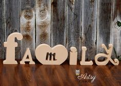 Image result for word animals scroll saw patterns