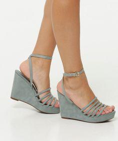 Sapato Feminino Salto Baixo Vizzano YouTube