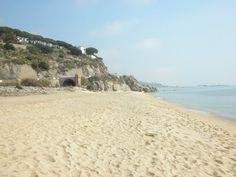 La Musclera, Arenys de Mar (Maresme)