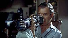 Φωτογράφοι της κινηματογραφικής μυθοπλασίας