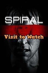 [HD] Spiral 2007 Teljes Filmek Magyarul Ingyen