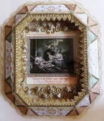 Resultado de imagem para registos religiosos antigos