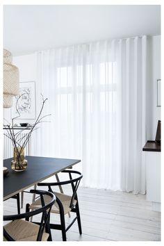 Next Living Room, Living Room Grey, Home Living Room, Living Room Decor, Lounge Curtains, Home Curtains, Curtains Living, Dining Room Inspiration, Home Decor Inspiration