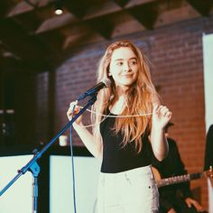 Sabrina Carpenter @sabrinacarpenter Instagram photos | Websta