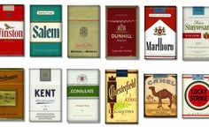 most expensive cigarette brands in the world , உலகின் மிக விலையுயர்ந்த சிகரெட் பிராண்டுகள் . Key Photo, Photo Book, British American Tobacco, Nostalgic Pictures, Marlboro Cigarette, Marlboro Man, Cigarette Brands, Black Russian, Most Expensive