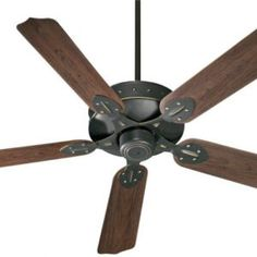 Buy the Quorum International Direct. Shop for the Quorum International Energy Star Rated Rustic / Country Outdoor Ceiling Fan from the Hudson Patio Collection and save. Transitional Ceiling Fans, Patio Fan, Ceiling Fans Without Lights, 52 Inch Ceiling Fan, Shabby, Outdoor Ceiling Fans, Cool Floor Lamps, Rustic Lighting, Energy Star