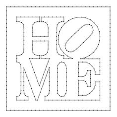 22 Images of Thaksgiving String Art Template String Art Diy, String Crafts, Resin Crafts, Diy Crafts, String Art Templates, String Art Patterns, Alphabet Templates, Templates Free, Paper Embroidery