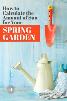 Love your vegetable garden but not sure how to tell if your garden will get the right amount of sun? Read this blog post for some gardening tips to ensure your garden has the right amount of sunlight. Starting A Vegetable Garden, Vegetable Garden For Beginners, Backyard Vegetable Gardens, Gardening For Beginners, Gardening Tips, Moving Containers, Leaf Vegetable, Just Eat It, Tool Sheds