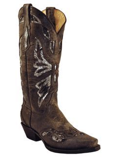 88 Best cowboy boots images  c2d472d26c2