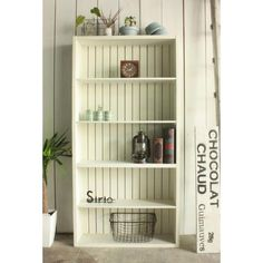 シンプル棚 D'hasting,chest, book shelf,