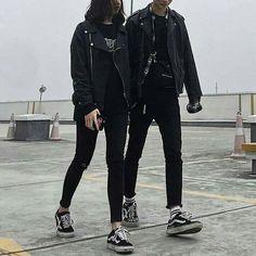Cheap Nike Shoes From China Grunge Outfits, Boy Outfits, Cute Outfits, Fashion Outfits, Fashion Belts, Fashion Clothes, Fashion Women, Style Fashion, Girl Fashion