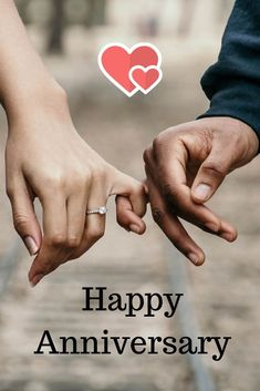 happy marriage anniversary wishes hindi Happy Wedding Anniversary Cards, Happy Anniversary To My Husband, Anniversary Quotes For Couple, Happy Wedding Anniversary Wishes, Anniversary Gifts, Happy Aniversary Wishes, Photo Couple, Couple Fun, Photos