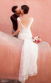 T9612 lace trumpet wedding dress trumpets wedding dress and davids bridal all over beaded lace trumpet t9612 wedding dress 500 junglespirit Gallery