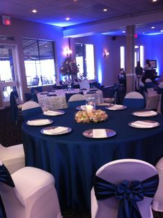 April Sound Country Club- Montgomery,TX Thanks Carter's Florists for beautiful arrangements and Elegant Linens for jazzing up our tables! Florists, Linens, Tables, Events, Club, Table Decorations, Weddings, Elegant, Country