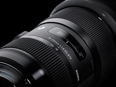 Sigma 18-35mm f/1.8 DC HSM review | Digital camera lens reviews | tests & specs | What Digital Camera