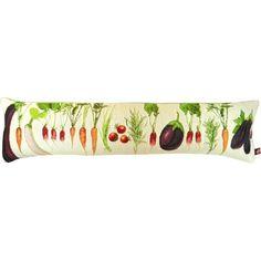 5370 : Vegetables - Cushions - Art de Lys