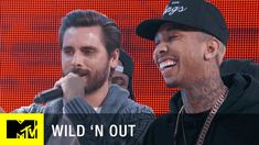 27 Best Wild N Out Images Wild N Out Nick Cannon Wild