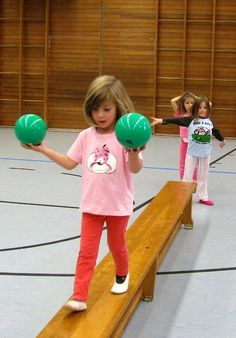 Gross motor activities, gross motor skills, sports activities, exercise for